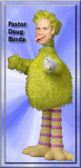 A New Version of Big Bird